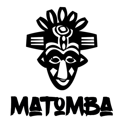 Лого https://matomba.ru